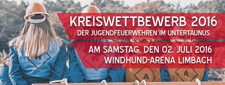 kwb_veranstaltung