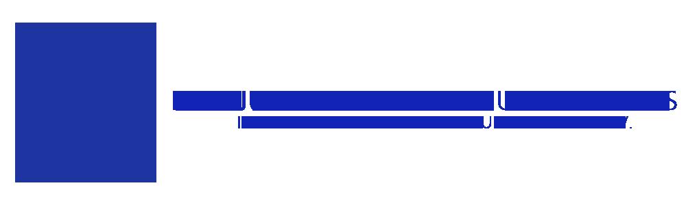 KJF Untertaunus